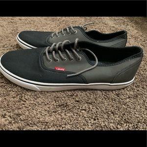 ❤️ 2/30 Levi's shoes